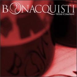 Bonacquisti Wine Company Denver